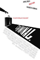 Criminal (2004) showtimes and tickets