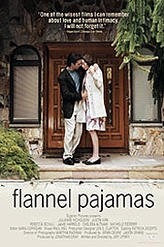 Flannel Pajamas showtimes and tickets