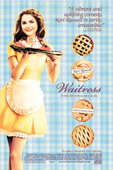 Waitress showtimes and tickets