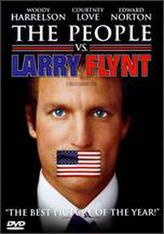 The People vs. Larry Flynt showtimes and tickets