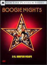 Boogie Nights showtimes and tickets