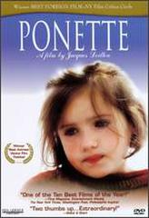 Ponette showtimes and tickets