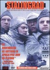 Stalingrad (1993) showtimes and tickets