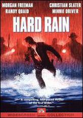 Hard Rain showtimes and tickets