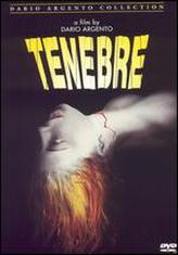 Tenebre showtimes and tickets