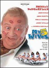 My 5 Wives showtimes and tickets