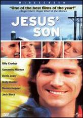 Jesus' Son showtimes and tickets