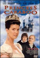 Princess Caraboo showtimes and tickets