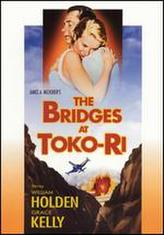 The Bridges at Toko-Ri showtimes and tickets