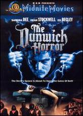The Dunwich Horror showtimes and tickets