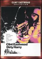 Dirty Harry showtimes and tickets