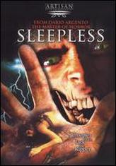 Sleepless (2001) showtimes and tickets