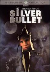 Silver Bullet showtimes and tickets