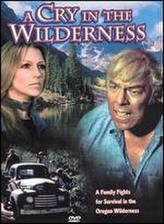 A Cry in the Wilderness showtimes and tickets