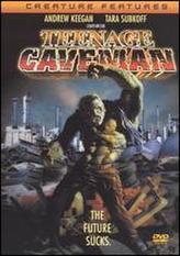 Teenage Caveman showtimes and tickets