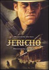 Jericho showtimes and tickets