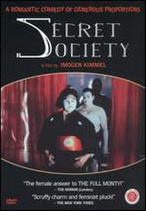 Secret Society showtimes and tickets