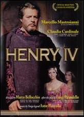 Henry IV showtimes and tickets