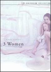 3 Women showtimes and tickets