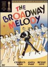 The Broadway Melody showtimes and tickets