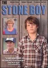 The Stone Boy showtimes and tickets