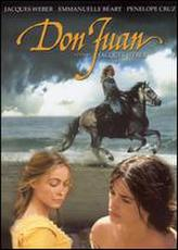 Don Juan showtimes and tickets