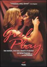 Girl Play showtimes and tickets