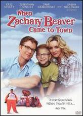 When Zachary Beaver Came to Town showtimes and tickets