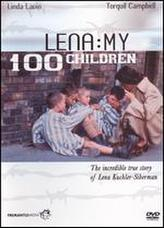 Lena: My 100 Children showtimes and tickets