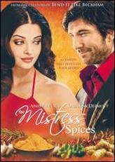 Mistress of Spices showtimes and tickets