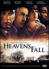 Heavens Fall showtimes and tickets