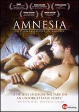 Amnesie: L'Enigme James Brighton showtimes and tickets