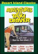Adventures of a Taxi Driver showtimes and tickets