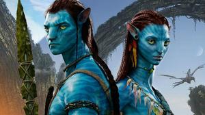 News Bites: 'Avatar' Gets Its Own Cirque du Soleil Show