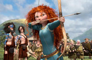 You Rate the New Releases: 'Brave,' 'Abe Lincoln,' and 'Seeking a Friend'