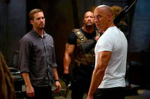 'Fast and Furious 6' Plot Revealed, Jim Carrey in Heist Movie, Trouble Finds John McClane in New 'Die Hard' Featurette