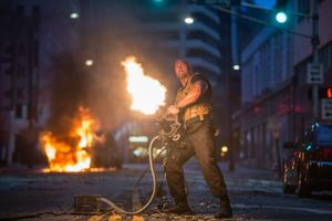 'Furious 7': What To Check Out After You've Seen the Movie
