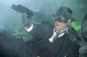 'The Green Hornet' Sequel on Hold; a Slew of New Release Dates You Should Know