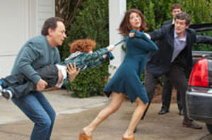 Trailer: Billy Crystal, Bette Midler Offer Some 'Parental Guidance'