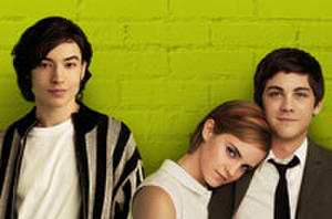 10 Things We Learned on the Set of 'Perks of Being a Wallflower'