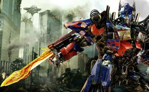 What You Need to Know About 'Transformers 5' and Its Animated Spin-off