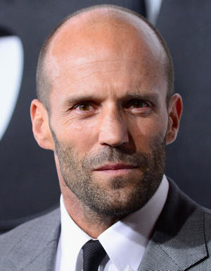 Check out the cast of the California premiere of 'Furious 7'