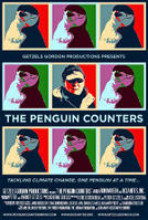 The Penguin Counters showtimes and tickets