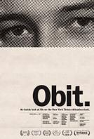 Obit. showtimes and tickets