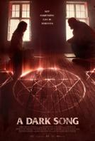 A Dark Song showtimes and tickets