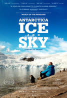 Antarctica: Ice & Sky showtimes and tickets