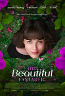 This Beautiful Fantastic showtimes and tickets