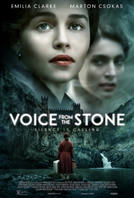 Voice From the Stone showtimes and tickets