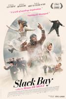 Slack Bay showtimes and tickets