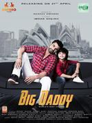 Big Daddy (2017) showtimes and tickets